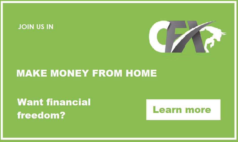 Cfx automated trading - Weekly income